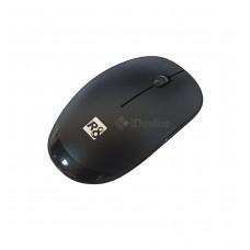 Мышка беспроводная R8 1703