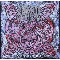 Unleashed – Victory 1995/2019 LP (19075983901)