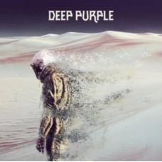 Deep Purple – Whoosh! 2020 2LP (0214763EMU)