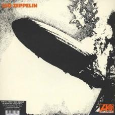 Led Zeppelin – Led Zeppelin 1969/2014 LP (8122796641)