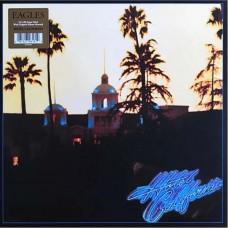 Eagles – Hotel California 1976/2014 LP (8122796161)