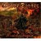 Grave Digger – Fields Of Blood 2020 LP (NPR 928 DP)