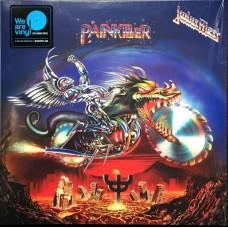 Judas Priest - Painkiller 1990/2017 LP (88985390921)