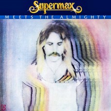 Supermax – Supermax Meets The Almighty 1981/2018 LP (9029568993)