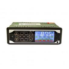 Автомагнитола MP3-3384