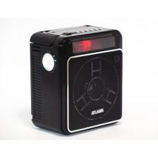 Радиоприёмник Atlanfa АТ-9141