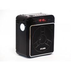 Радиоприёмник Atlanfa АТ-9142