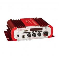 Усилитель звука CM-2042U