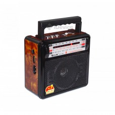 Радиоприёмник Golon RX-1405