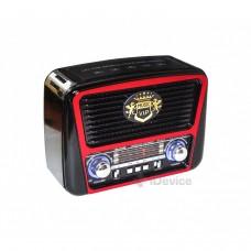 Радиоприёмник Golon RX-435