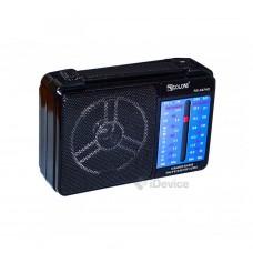Радиоприёмник Golon RX-A07AC