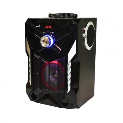 Акустическая система RX-303