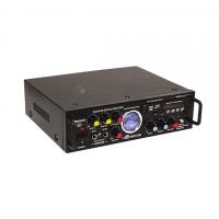 Усилитель звука UKC AV-339B Bluetooth