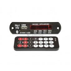 USB Bluetooth плеер Kit