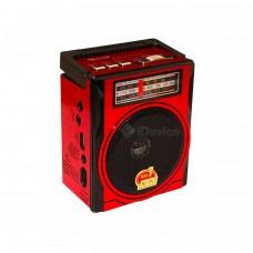 Радиоприёмник Golon RX-1435
