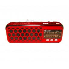 Радиоприёмник Golon RX-BT23