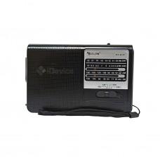 Радиоприёмник Golon RX-6030 всеволновой