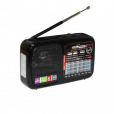 Радиоприёмник Golon RX-918