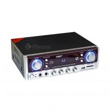 Усилитель звука UKC SN-305BT
