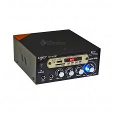 Усилитель звука UKC SN-805BT с блютуз