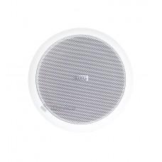 Встраиваемая акустика Feilep HD-19