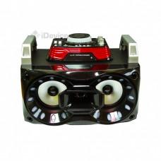 Акустическая система DJ-787