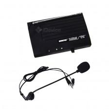 Радиосистема Shure SH-201