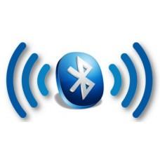Bluetooth для музыки.