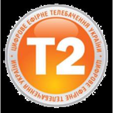 Настройка Т2 вручную. Как на Т2 найти 32 канала.