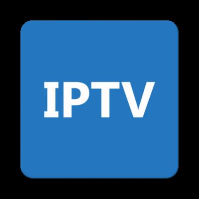 Как установить IPTV на Т2 тюнер.
