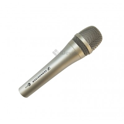 Микрофон Sennheiser E 935