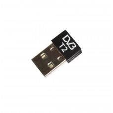 USB-Wi-Fi адаптер micro на MT7601