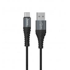 Кабель Hoco X38 Cool Charging USB-Type-C