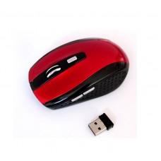 Беспроводная мышь G109