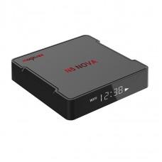 Андроид приставка Magicsee N5 Nova 4/32 Гб