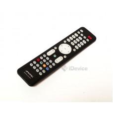 Пульт ДУ для телевизора универсальный AVTC RM-024S