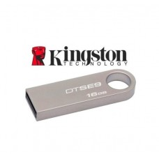 Флешка Kingston DataTraveler SE9 16 Гб
