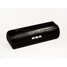 Портативная колонка Atlanfa AT-7735 Bluetooth