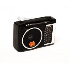 Радиоприёмник Golon RX-BT15 Bluetooth