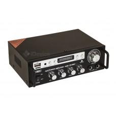 Усилитель звука UKC SN-555BT
