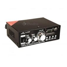 Усилитель звука UKC AK-699BT Bluetooth