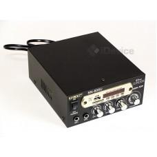 Стерео усилитель UKC SN-805U