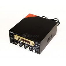Усилитель звука Wyngr WG-005A