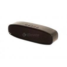 Портативная колонка G668 Bluetooth