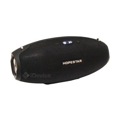 Блютуз колонка Hopestar H25