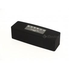 Портативная колонка S206 Bluetooth