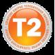 Т2 тюнеры