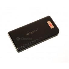 Внешний аккумулятор Atlanfa AT-2021 20000 мАч