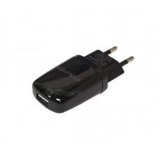 Адаптер 220V-USB Awei C-821
