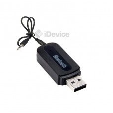 Bluetooth Music Receiver BT-163